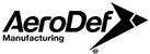 SME Aerodef logo