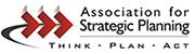 Association for Strategic Planning