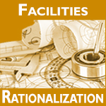 Facilities Rationalization
