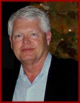 Larry Goodson