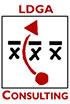 LDGA logo